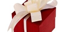 spraw sobie nieposdziewany prezent